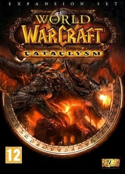 CHEAT 4.0.6 TÉLÉCHARGER WOW CATACLYSM